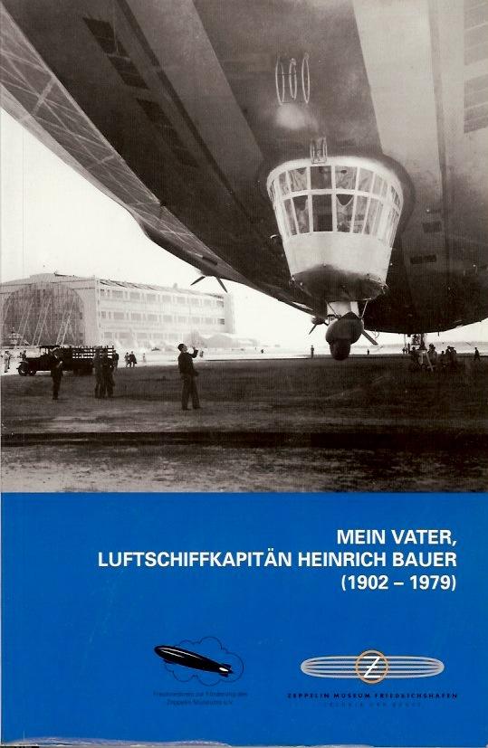 Zeppelin LZ 127 + Hindenburg - Seite 2 Buch_m10