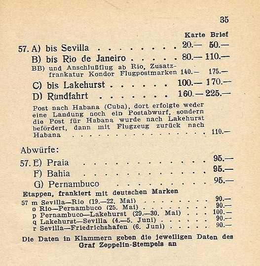 Südamerikafahrt 1930, Post nach Pernambuco - Seite 3 Sieger10