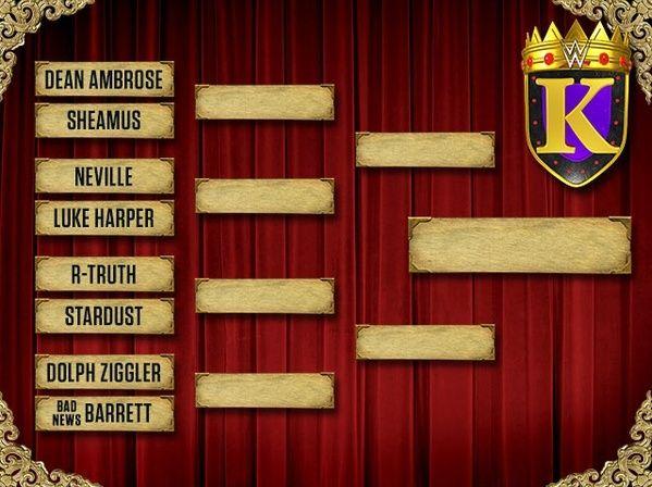 [Compétition] La WWE ramène le King Of The Ring (Mis à jour) Cdn8uc10