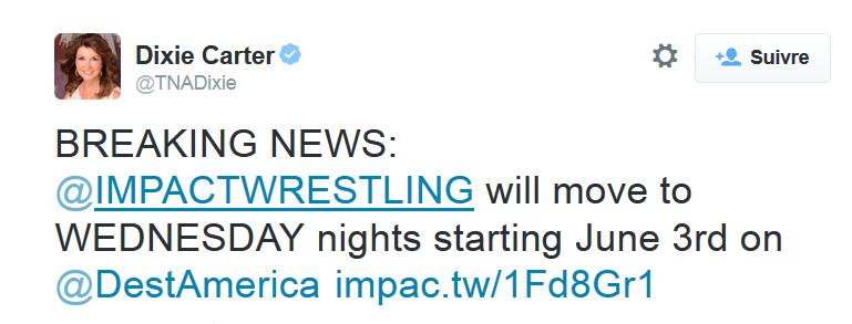 [Divers] Impact Wrestling change encore de jour Sans_t10