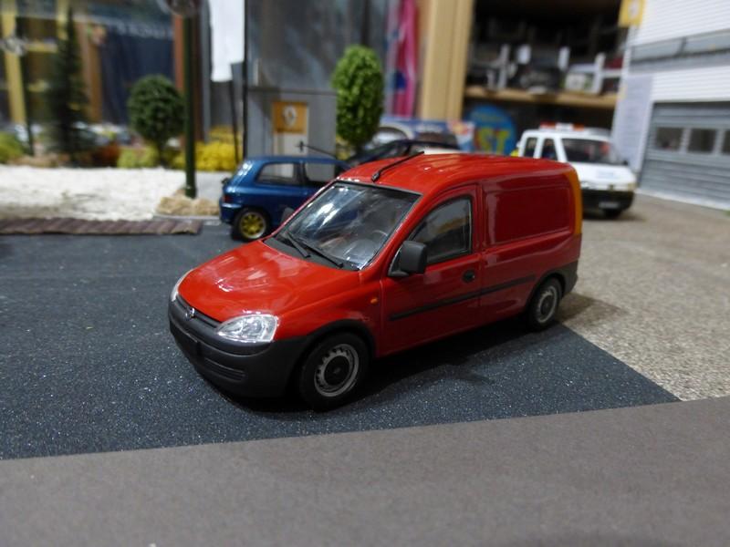 * 05 - Opel P1020314