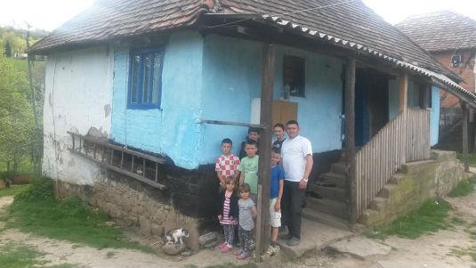 Humanitarna Akcija Zajednice SKV ZUPA ZOVIK - Anto Pranjic - Bubo 1zovik10