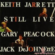 Keith Jarret Unknow26