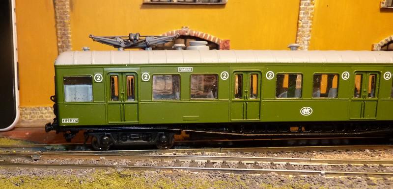 Z23237 Ligne de Sceaux P1040619