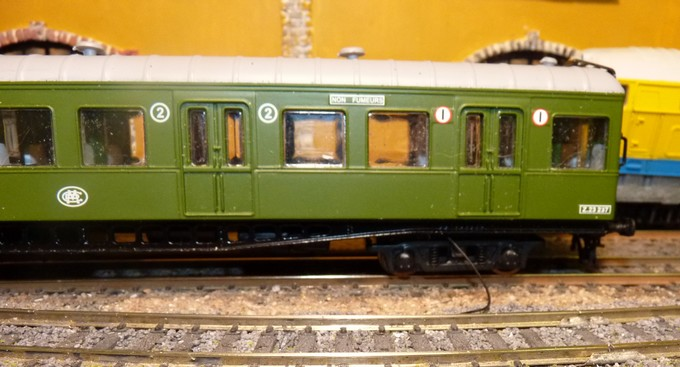 Z23237 Ligne de Sceaux P1040620