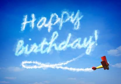 Joyeux anniversaire BASCO - Page 2 Cake210