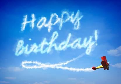 Joyeux anniversaire Cobra! Cake211