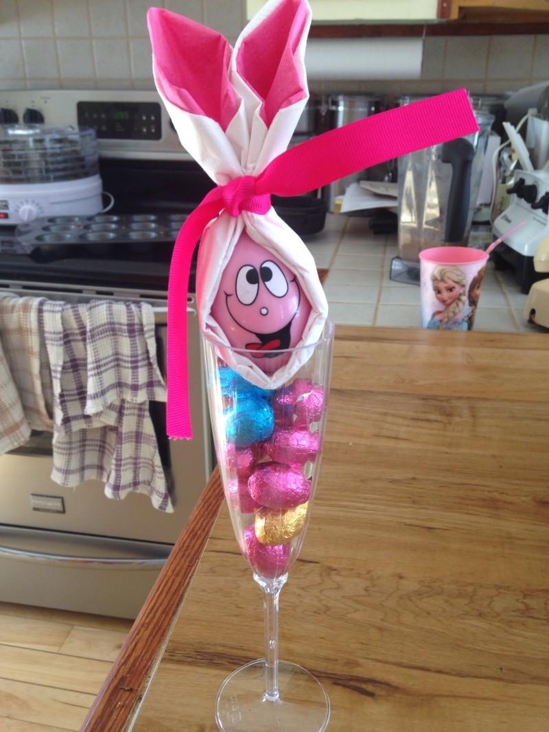 Joyeuses Pâques à tous Paques10