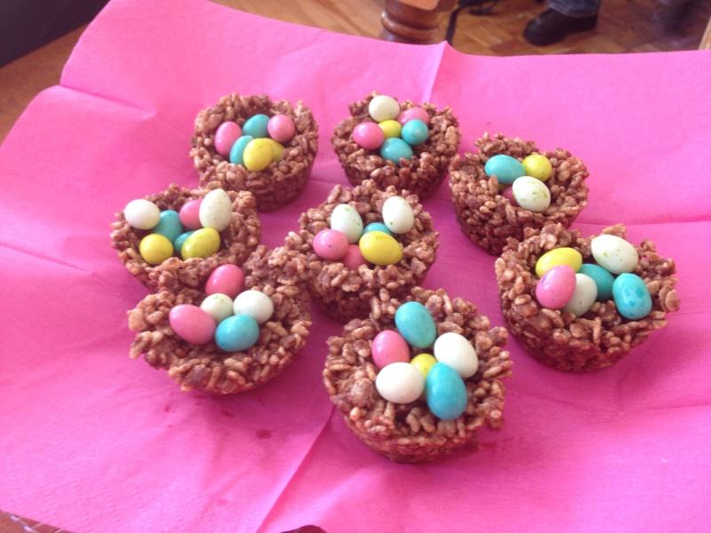 Joyeuses Pâques à tous Paques11
