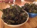 Chips aux feuilles de Kale Img_1210