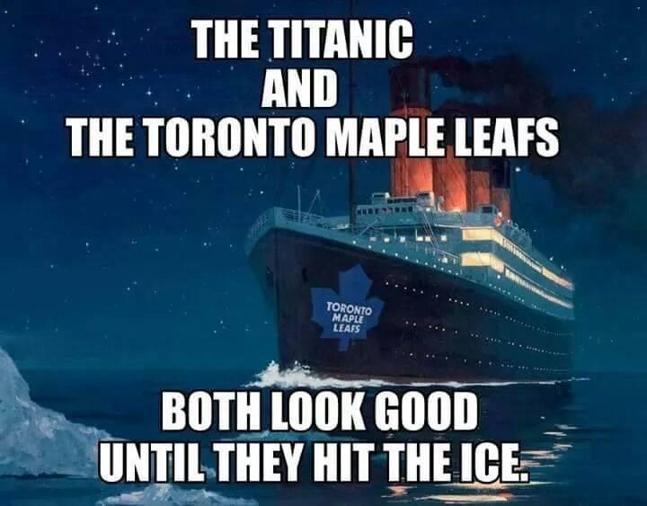 une IMAGE vaut mille mots... Leafs_10