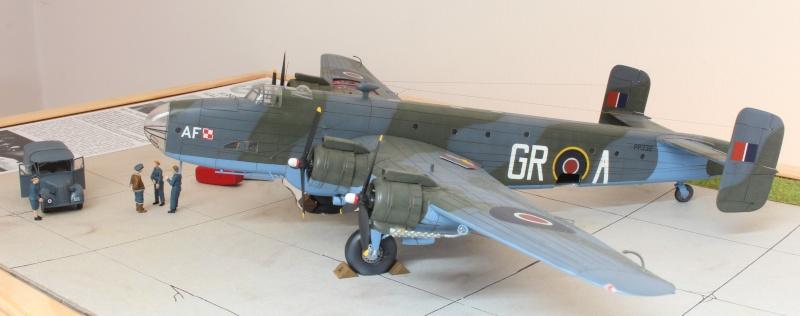 Bf-109 F-4/Trop H.J. Marsellie - FM 1/72 Img_4718