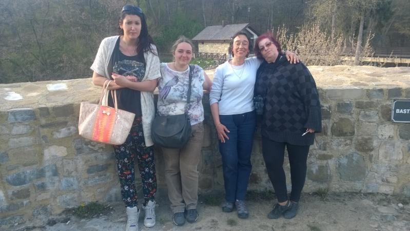 Voyage en Roumanie du 20 au 27 avril 2015 Wp_20166