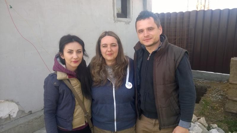 Voyage en Roumanie du 20 au 27 avril 2015 Wp_20171