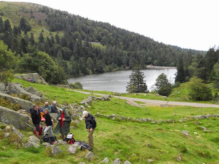 Découvrez les Vosges avec le forum Vosges Passions - Portail Dscn3010