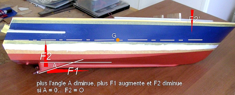 rermorqueur st canute  au 1/50 - Page 4 Angle10