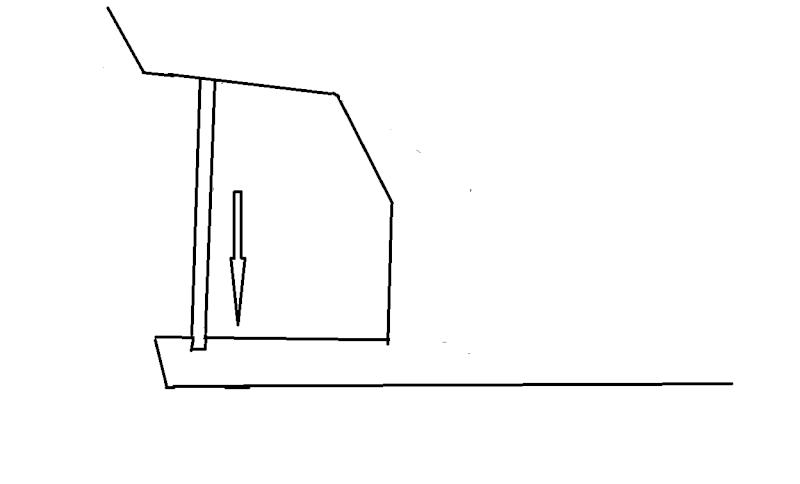 rermorqueur st canute  au 1/50 - Page 7 Peryag10