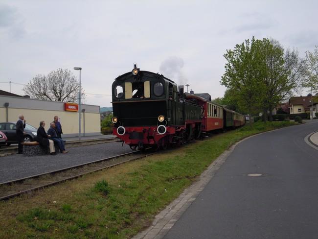 Besuch bei der Brohltalbahn Brohlt10