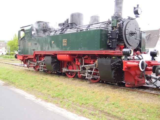 Besuch bei der Brohltalbahn Brohlt11