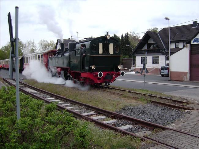 Besuch bei der Brohltalbahn Brohlt14