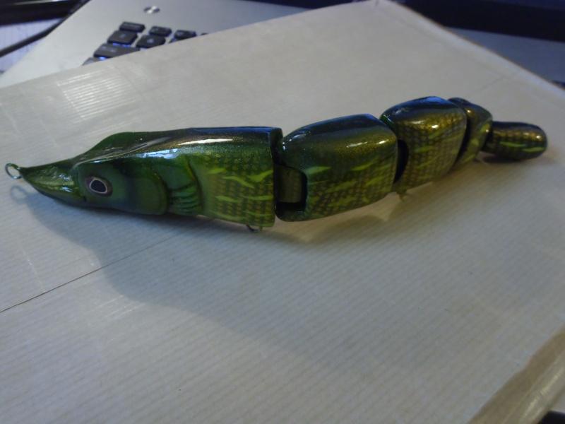 Pike swimbait P1030913