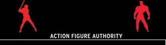 SITI INTERESSANTI: AFA Action Figure Authority Afa-lo10
