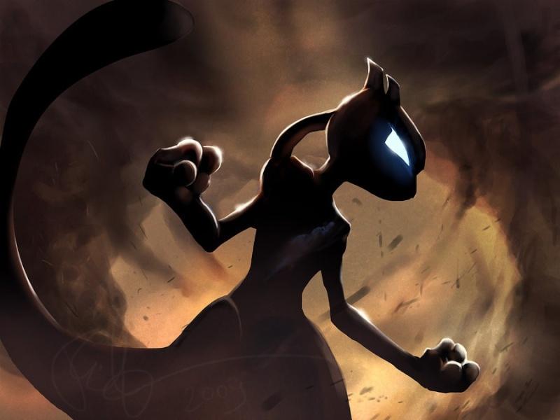 Nouveau combattant SSB : Mewtwo dispo ! Mewtwo10