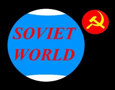 Entreprises Cédoises (Public et privée) Soviet10