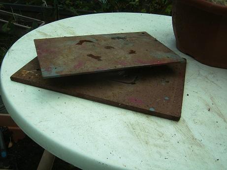 Le matériel bonsaï Bild3911
