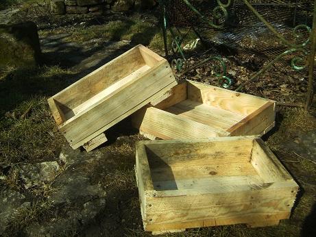 Le matériel bonsaï Bild4510