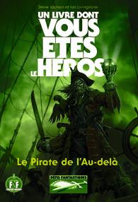 Le Pirate de l'Au-delà Produc10