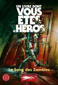 Le Sang des Zombies Produc14