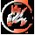 New logo C_lock10