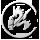 New logo C_new10