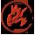 New logo C_none10