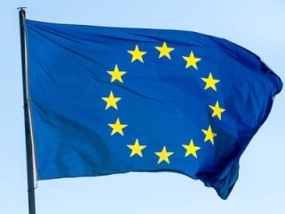 EU-Förderprogramme in der Übersicht Fotohe10