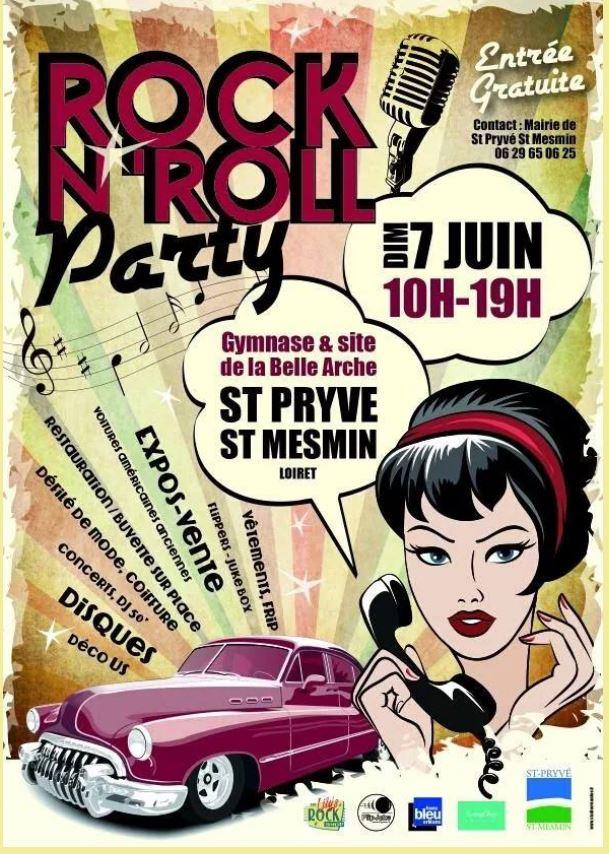 Saint Pryve Saint Mesmin  le 7 juin 2015 Captur23