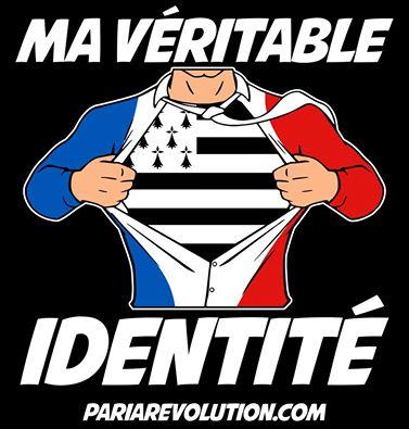 le pen n'est pas breton Identi10