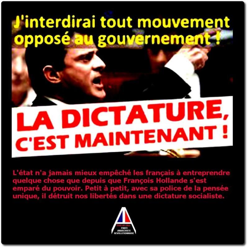 demande du ministère de l'écologie Valls_10
