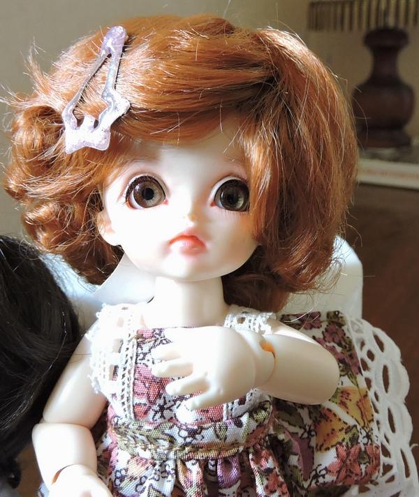 yoyodollfamily chez sa nouvelle maman Dscn0217