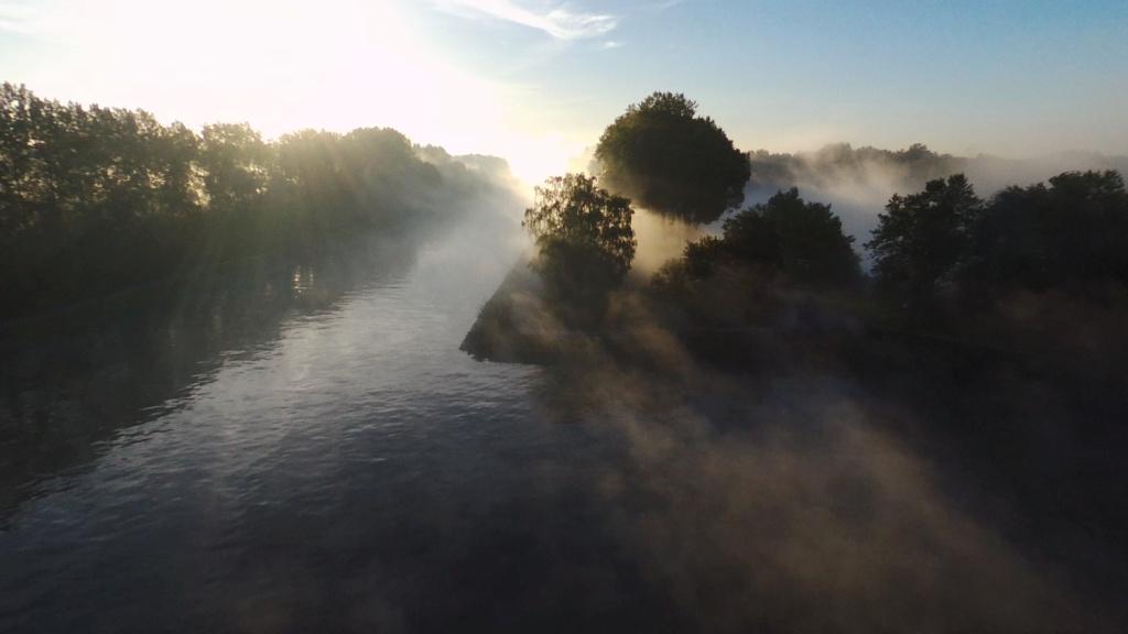 Canal de la Deule Vlcsna13