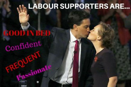 One to get the Labour supporters all excited. Labour10