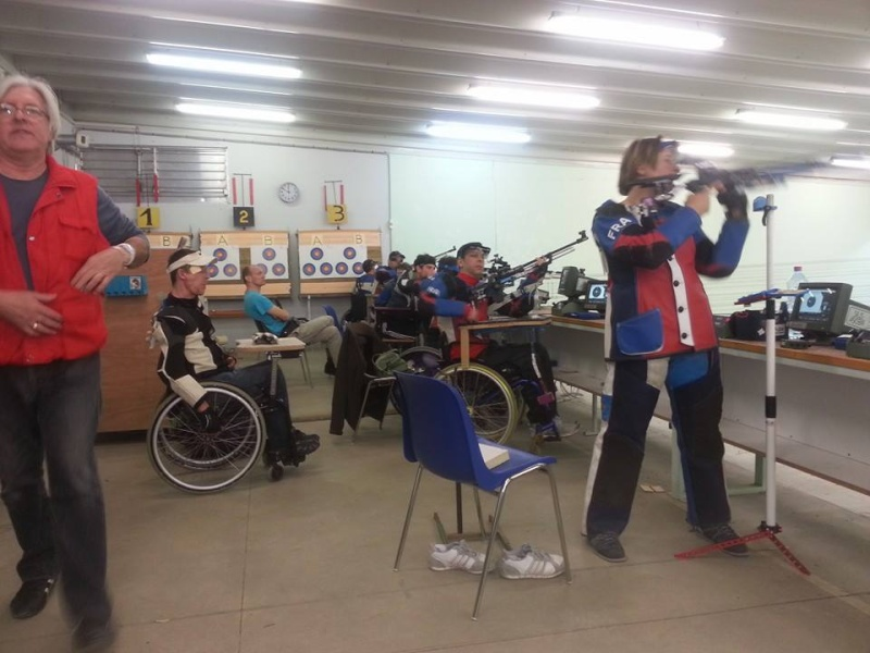 fauteuil roulant et TAR !!?? - Page 2 15605110