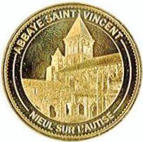 Nieul-sur-l'Autise (85240) Nieul_10