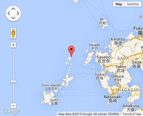 [interarmées] La force amphibie japonaise Captur10