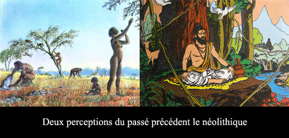 Quand Malek Chebel philosophe sur la religion Yvolut10