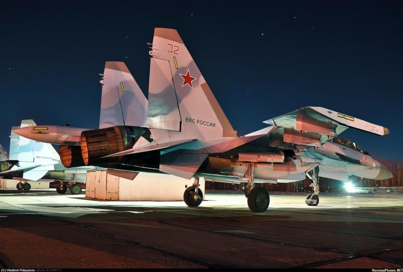 Su-35S: News - Page 12 15947110