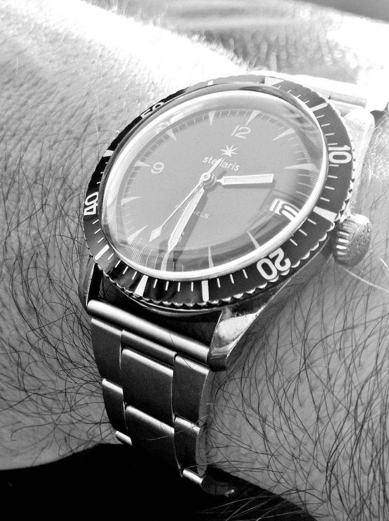 Votre montre du jour - Page 3 Wp_20113