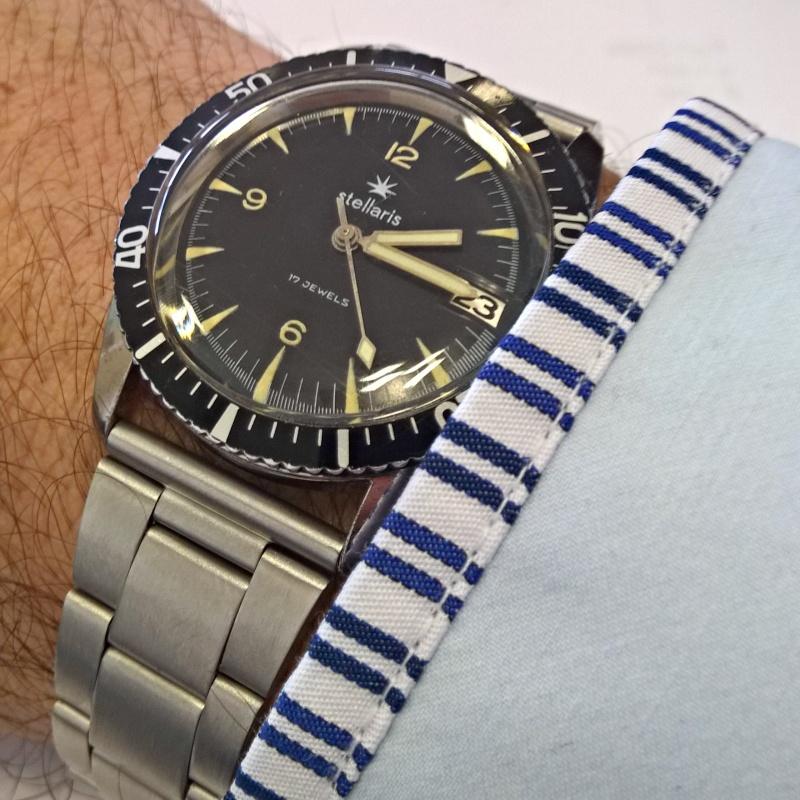 Votre montre du jour - Page 4 Wp_20118