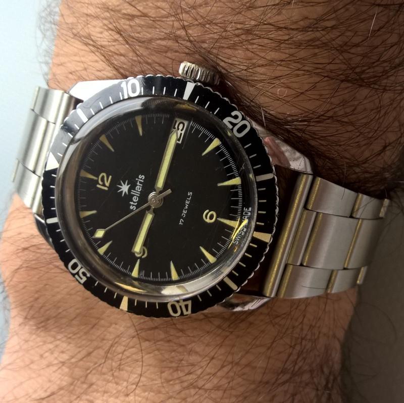 Votre montre du jour - Page 5 Wp_20121